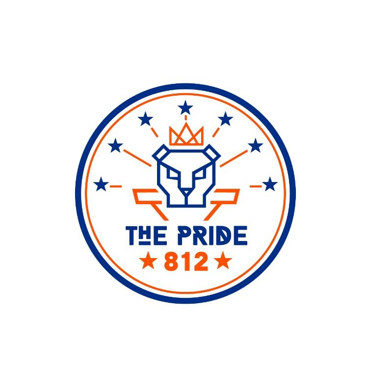 812 Logo.jpg