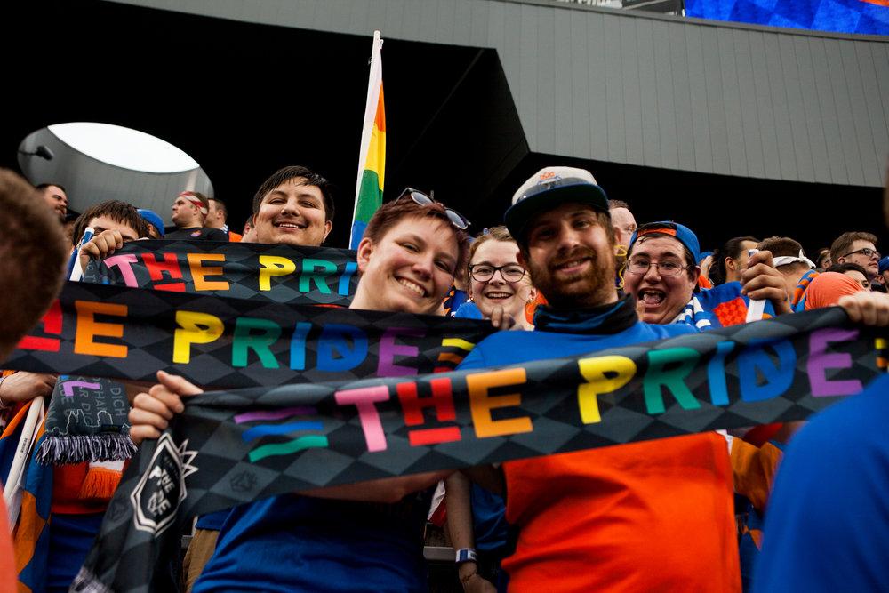 Pride 6.13-68.jpg