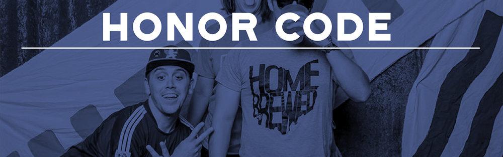 Honor Code Banner.jpg