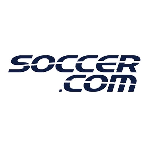 Soccer-com-Logo.jpg