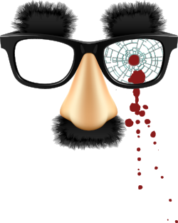 NoseGlassesBlood.fw.png
