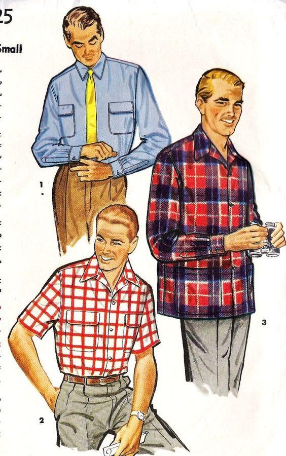 Men Shirts.jpg