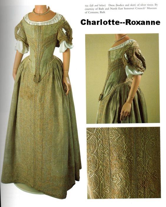 Charlotte Cyrano 2.jpg