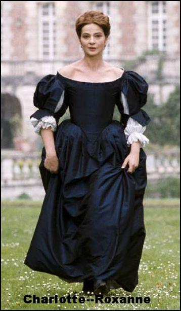Charlotte Cyrano.jpg