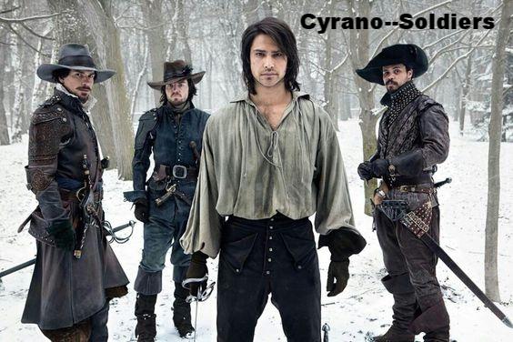Soldiers Cyrano.jpg