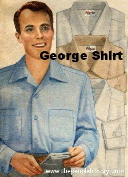 George or Paul.jpg