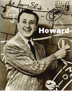 Howard 1.jpg