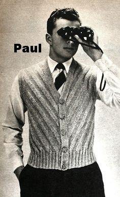 Paul 3.jpg