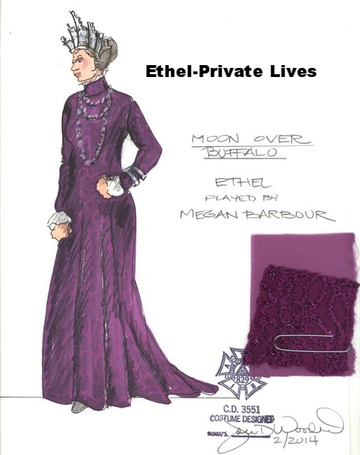 Ethel Private LIves.jpg