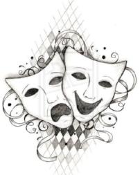 _ Drama Masks.jpg