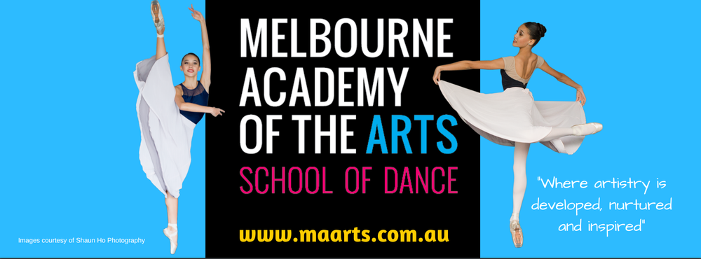 Melbourne Academy of the Arts