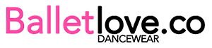 Balletlove-logo-1.png