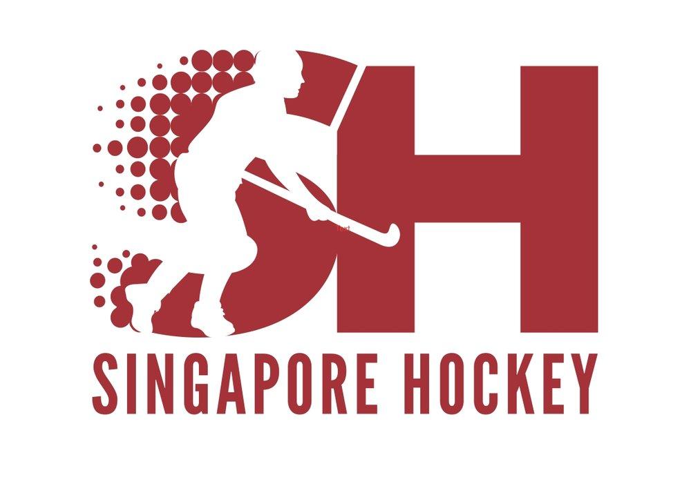 SH-Logo-Image-UnderConstruction.jpg