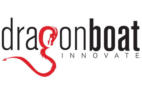 DBI-logo.png