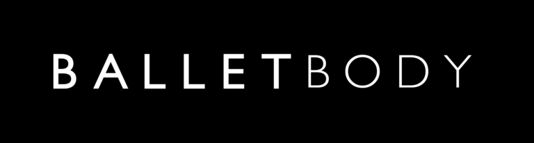 BalletBody-white-logo-footer-768x207.png