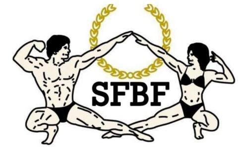 SFBF-logo.jpg