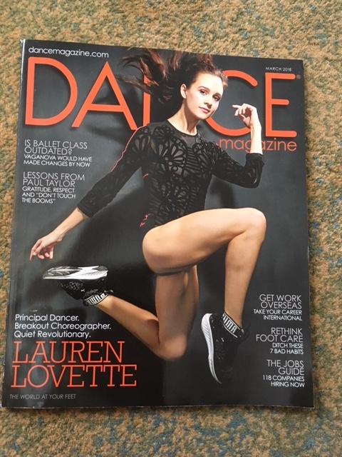 Lauren Lovette.jpg