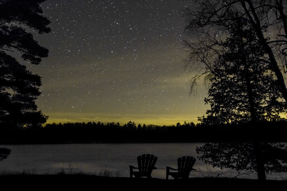Starry Night Muskoka Chairs Wide.jpg