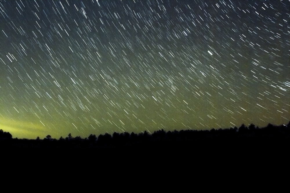 High Falls Star Trail2.jpg