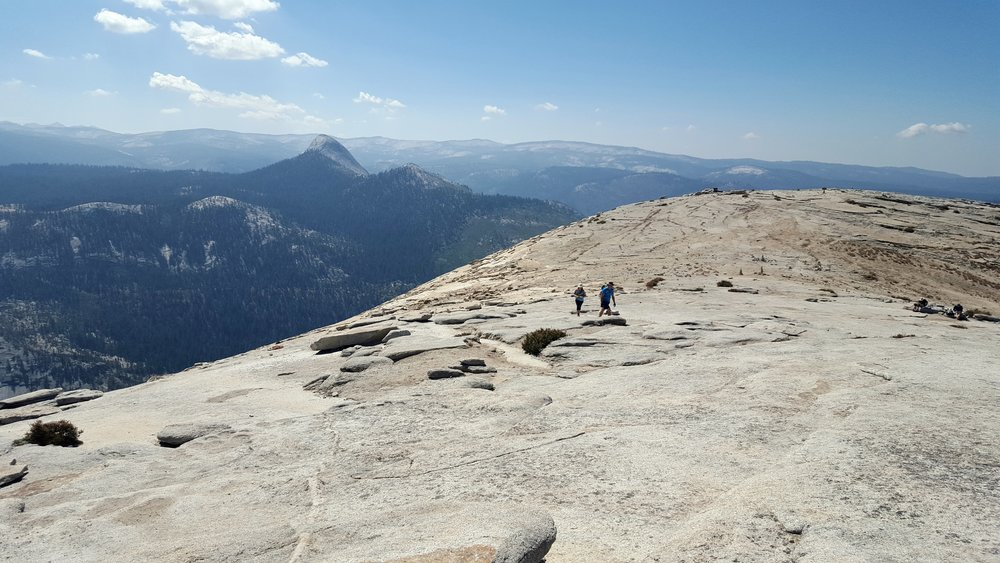 10. Top of Half Dome (1).jpg