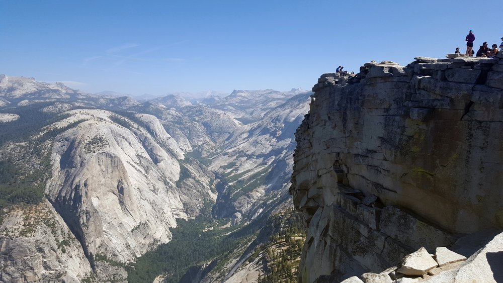 12. Top of Half Dome.jpg