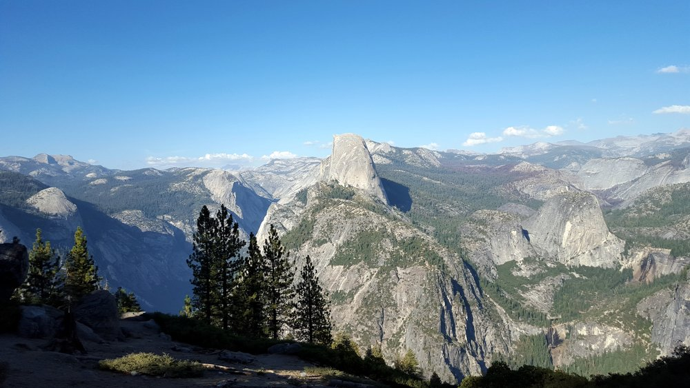 16. The View from Glacier Point.jpg