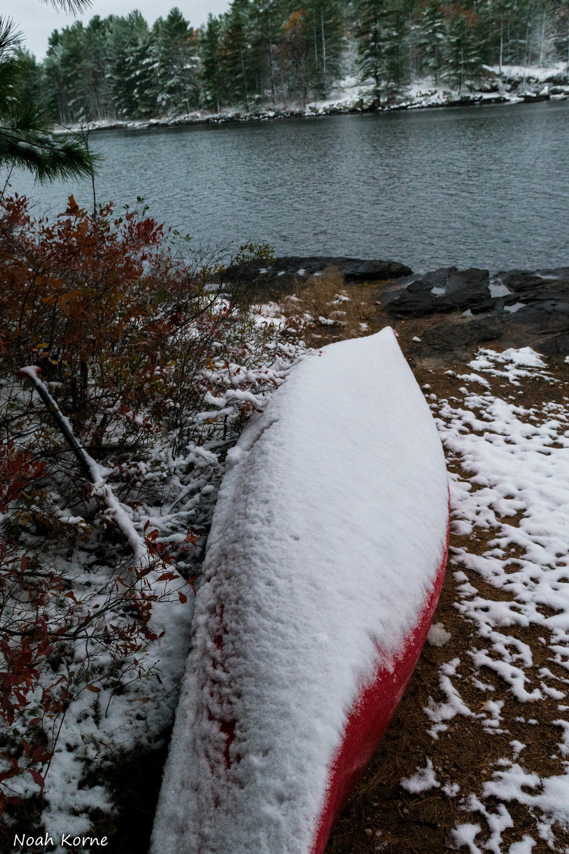 Kawartha Canoe-0121.jpg