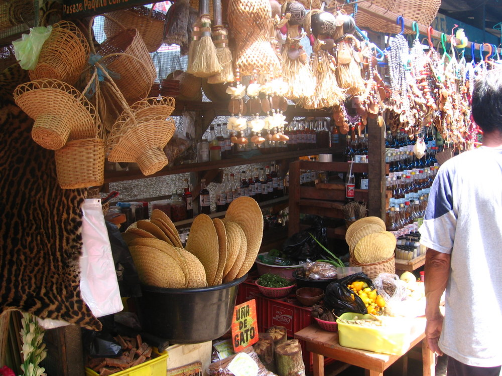 iquitos market basketware.JPG