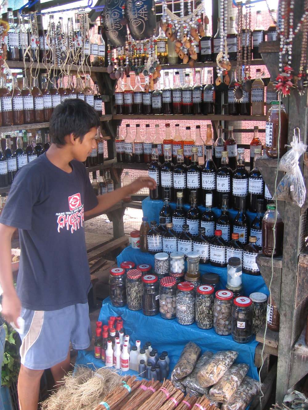 iquitos market pharmacy.JPG