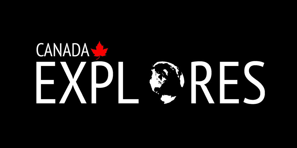 Canada Explores 6 - Good.jpg
