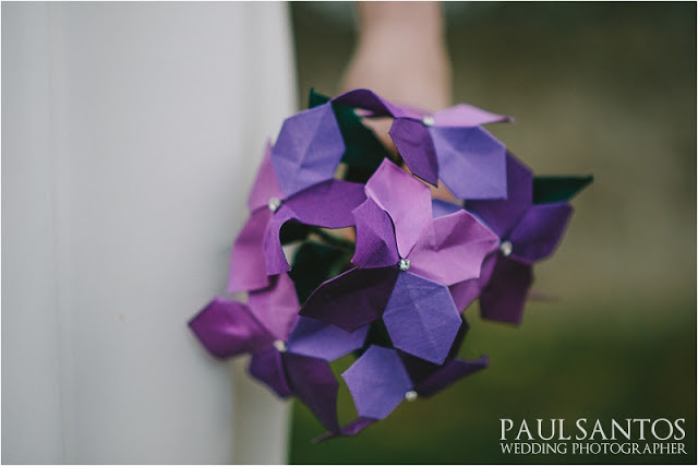 http://www.paulsantosphotography.com/