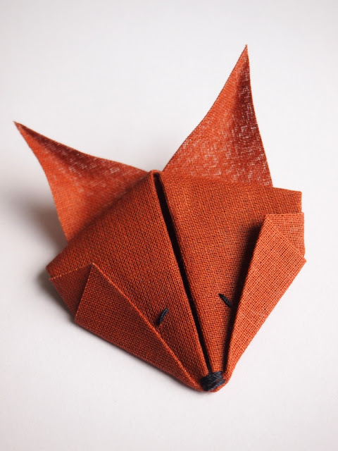 https://www.etsy.com/uk/listing/123783041/origami-fox-brooch-red-brown-cotton?ref=shop_home_active_1