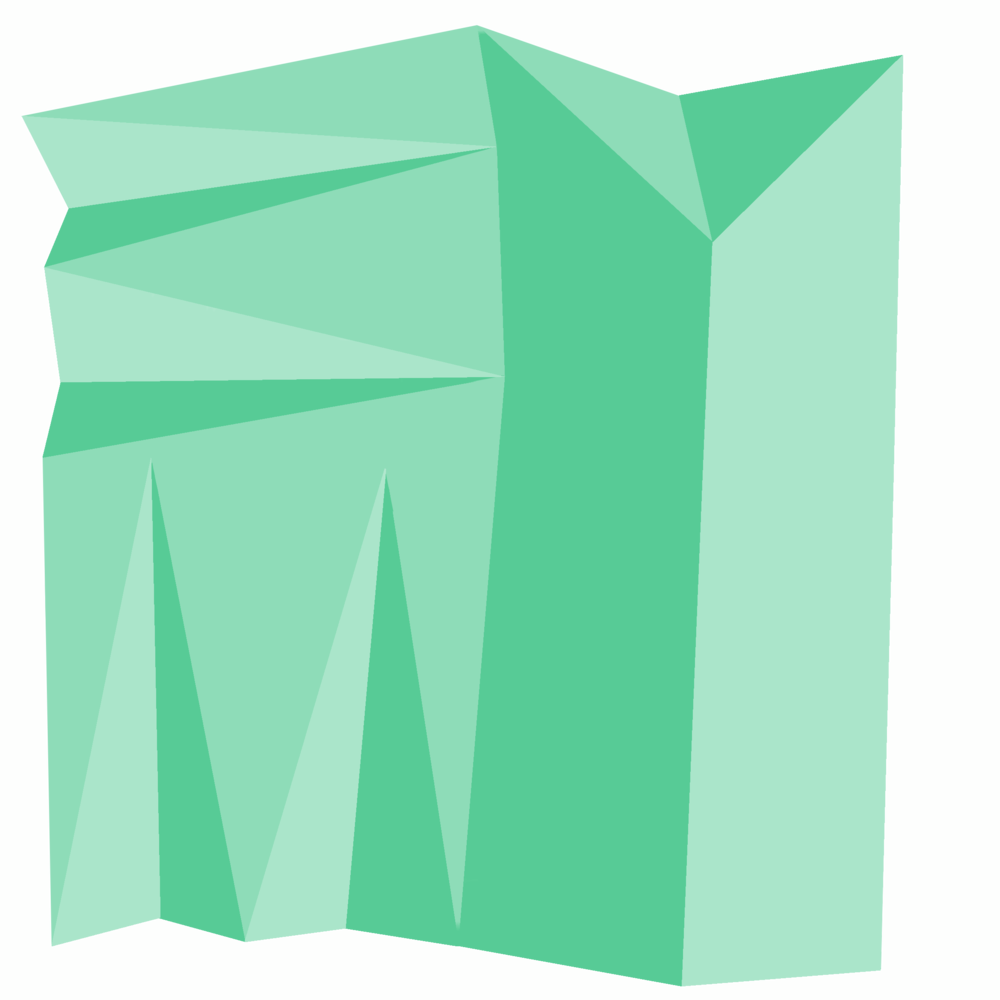 Folded Logo copy Green.png