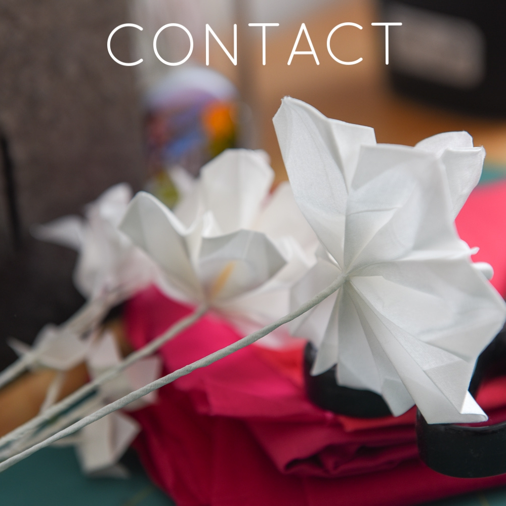 contact-bymi-textile-origami