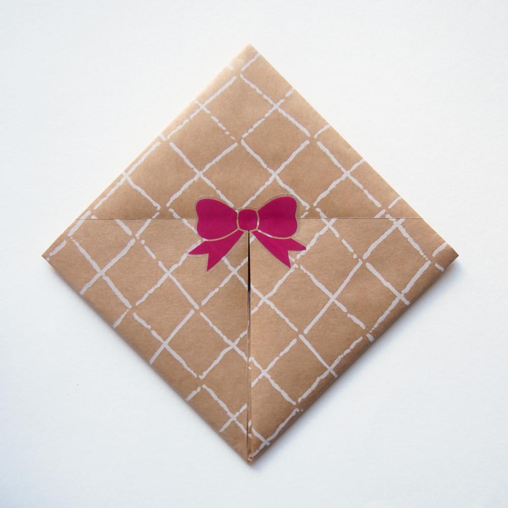 Square Fold Origami Wedding Stationery.jpg