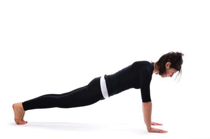 Plank-pose-Santolanasana.jpg