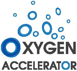 oxygen-accelerator_logo.png