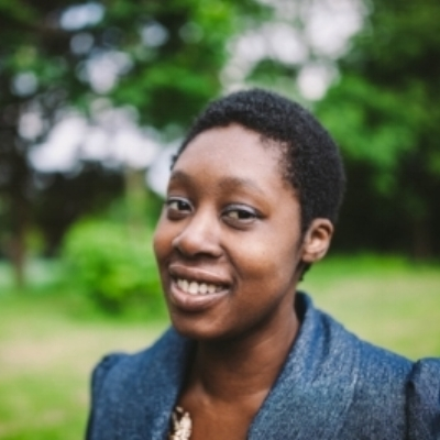 Michelle Gyimah Michelle is the Director of Equality Pays, a Gender Equality Consultancy dedicated to helping technology firms create inclusive business cultures.  Her firm has worked with technology firms and the financial services industry. Michelle is a regular contributor to numerous business magazines, international conferences and lives in Manchester, UK.     Follow Michelle: LinkedIn | www.equalitypays.co.uk