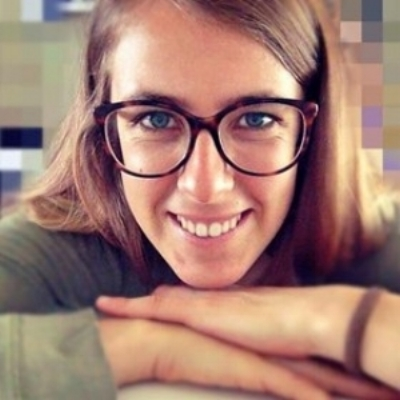 Alice Lieutier Alice is proudly French. She enjoys travelling, learning new languages, good food and outdoor activities incl. rock climbing and hiking. Alice has been a software engineer for over 5 years now, and joins us most recently from Facebook, where she was one of Facebook's first London-office hires, and only 1 of 3 women in the first 60 engineers there.  Having taken off time to travel the world for 5 months, Alice joined SheCanCode because of her passion for empowering more women to enter and remain in technology. Follow Alice: LinkedIn | Facebook