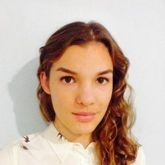 Follow Lucy:LinkedIn|Twitter| Blog