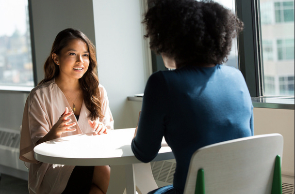 Photograph: Women In Tech https://www.flickr.com/photos/wocintechchat/22506109386/in/album-72157658101276193/