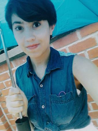 Follow Adriana:LinkedIn|Github