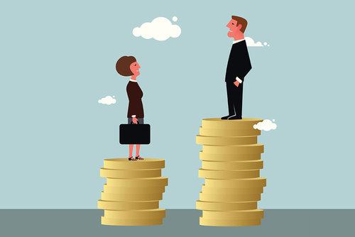 gender-pay-gap-2.jpg