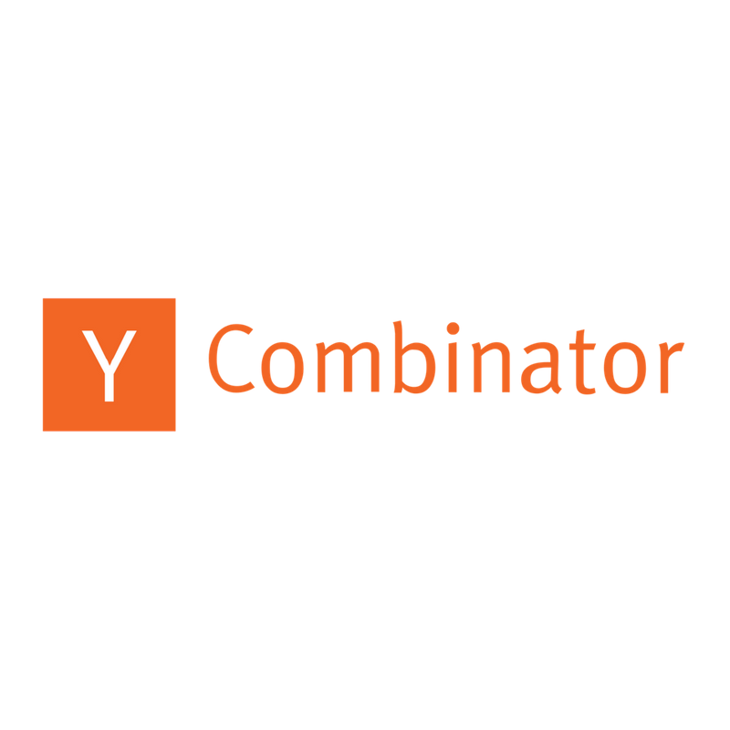 Interviewed by YCombinator for Class of Winter 2018