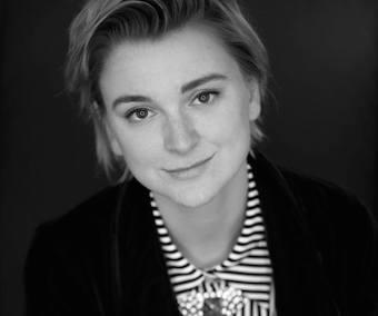 Olivia Wisden