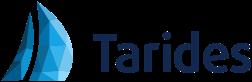 logo_tarides.png