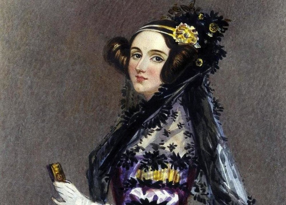 ada_lovelace_portrait_by_chalon_1838.jpg