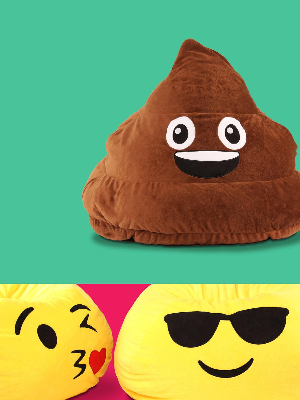 gomoji-emoji-bean-bags.jpg