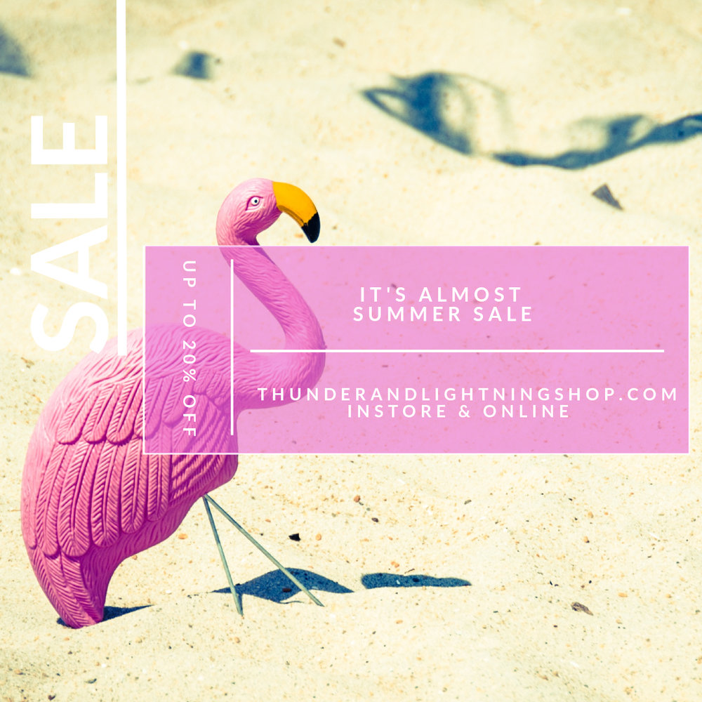 summersale2017_1_original.jpg