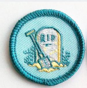 Grave Robbery copy.jpg
